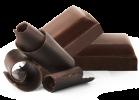 thumbnail 7-2-chocolate-png-8