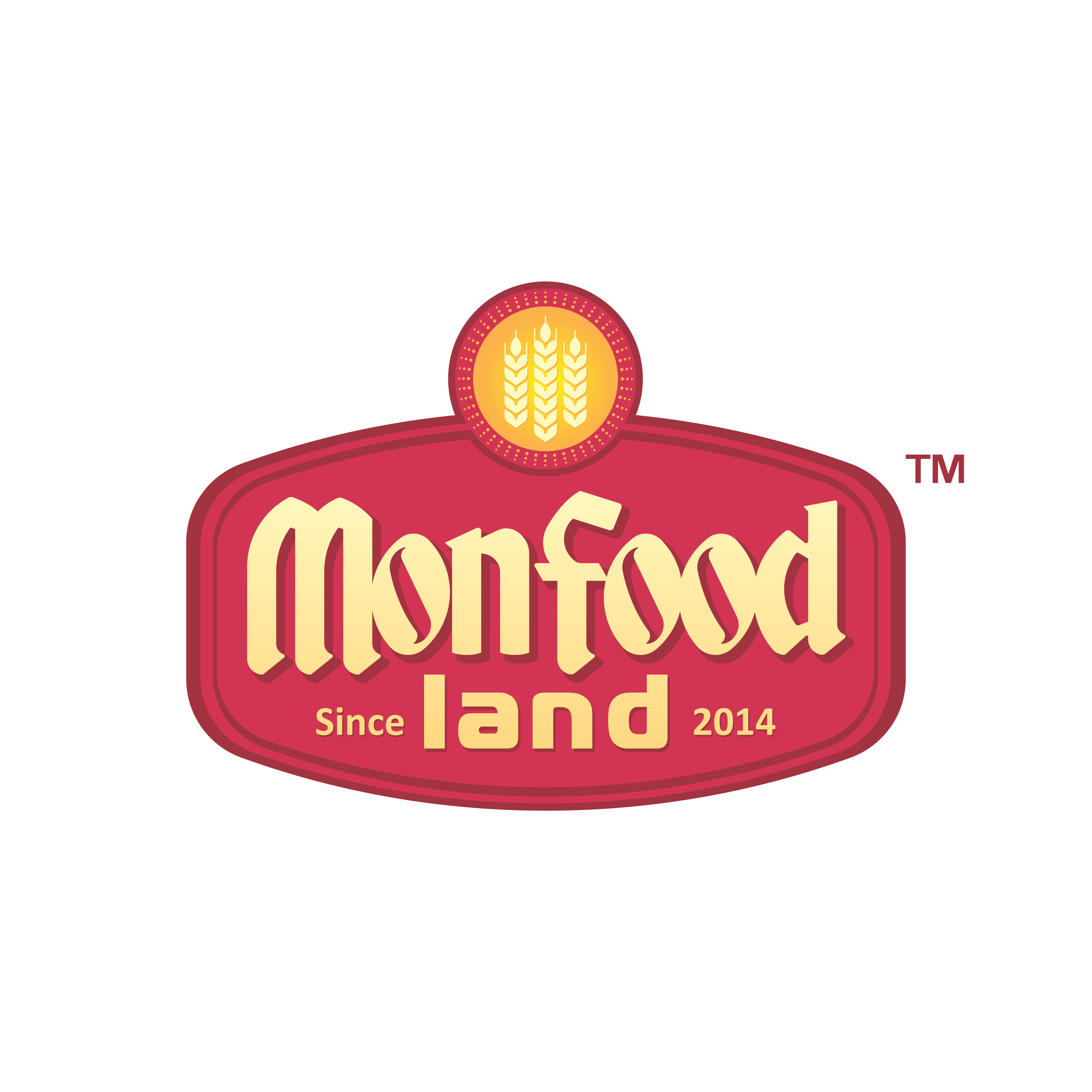 Monfoodland